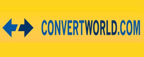 Conversor Universal